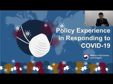 "korea-policy-forum-webinar-""south-korea's-response-to-the-corona-virus"""