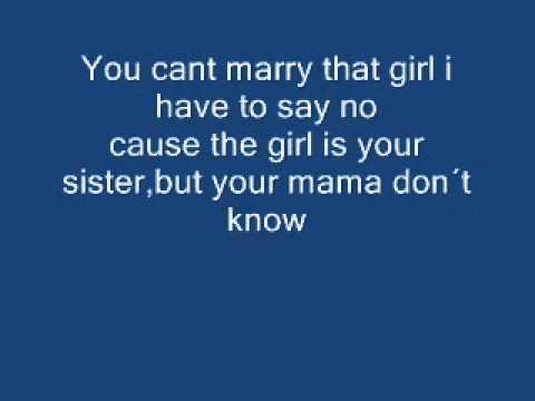 madness shame and scandal lyrics