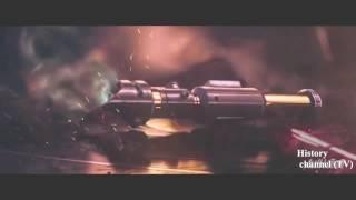 Звездные войны: эпизод 8 - Падение сопротивления, трейлер фильма 2017, смотреть на TrailerTV ru