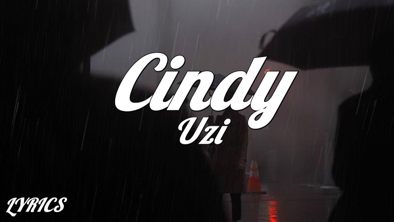 ALI471 x UZI - ACAYIP [official video]