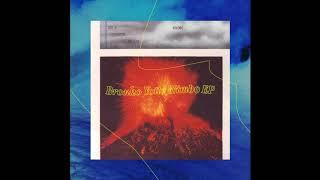 Bronko Yotte - Andrómeda (audio oficial)