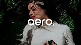 Zedd, Maren Morris, Grey - The Middle (Tom Damage Remix) Video