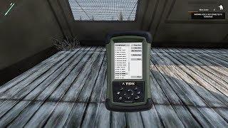 Arma 3 ACE3 Ballistics | ATragMX + Shooting Tutorial