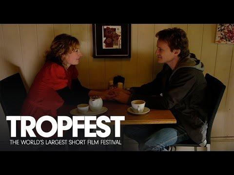 The News | Finalist of Tropfest Australia 2009