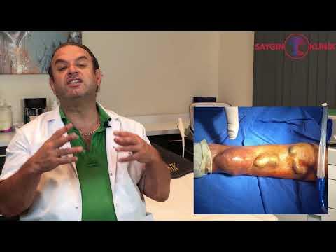 Dr. Mustafa SAYGIN