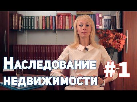 Московский Центр Переводов - обширная сеть бюро переводов
