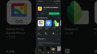 [No Root] [MIUI] Block Ads On MIUI 10 / Android 9 (Pie & Above.)