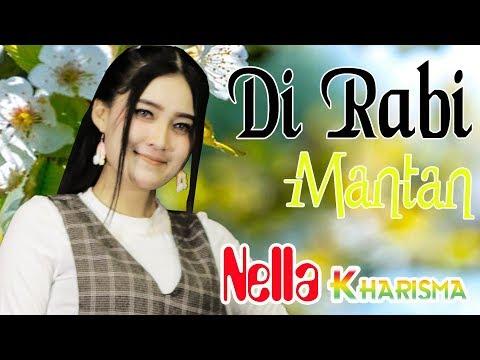 Mantap Jiwa Di Rabi Mantan Nella Kharisma Mix Koploan