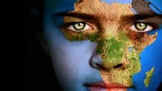vuclip Etats Unis d'Afrique - Adams Junior