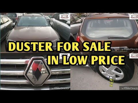 Used Second hand Cars for Sale | Cheap Tuv 300 Car Market in India | Karol Bagh Car market in Delhi