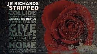 "Angels or Devils - Album ""Stripped"" (Original Lead Singer Dishwalla)"