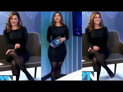 Andrea Legarreta Piernas Doovi
