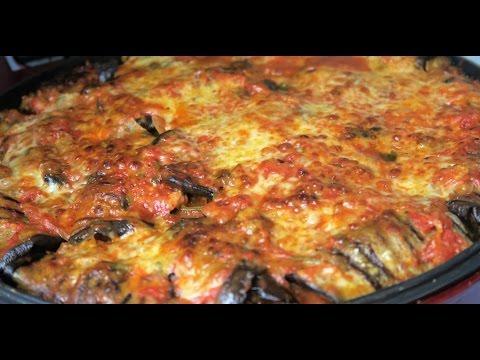 recette-69:-aubergine,-tomato-and-beef-bake-/-gratin-d'aubergine-et-de-boeuf