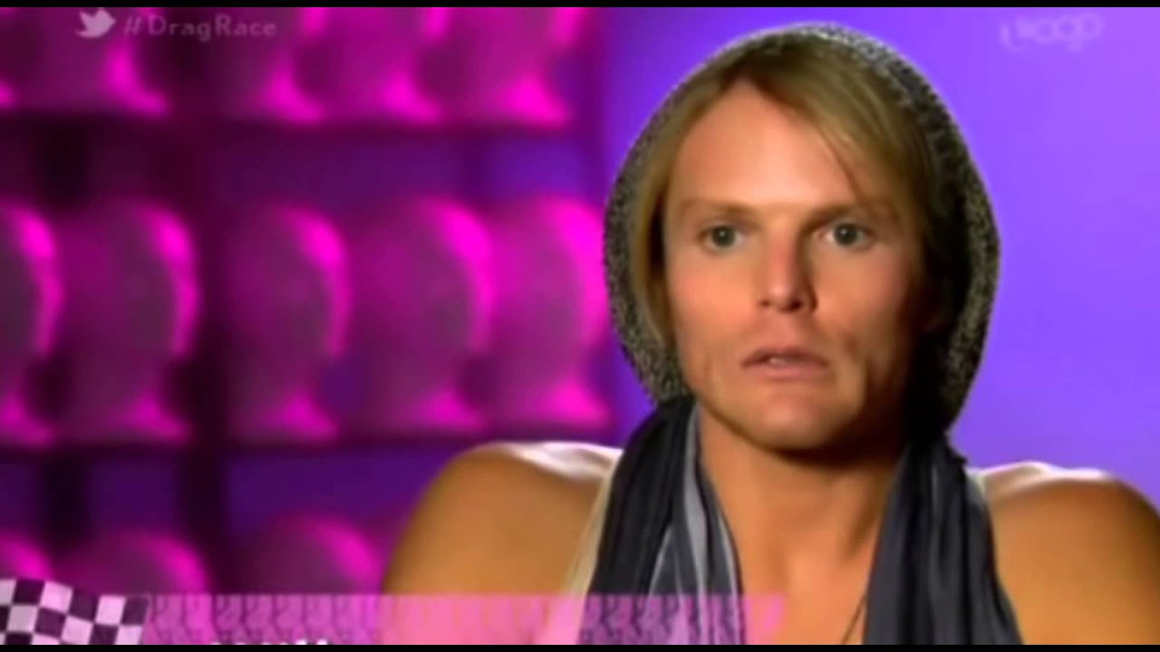 Willam Belli :: Quote Collection
