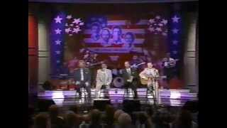 The Statler Brothers - For Cryin