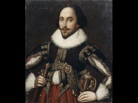 Уильям Шекспир. Гамлет, принц датский. ЗАВЕТЫ ПОЛОНИЯ.