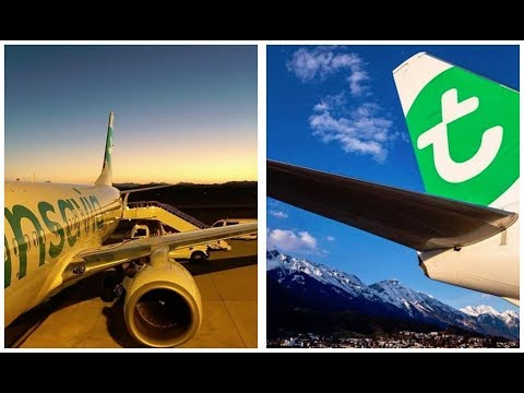Plane Makes Emergency Landing After Man's Body Odor Sickens Passengers