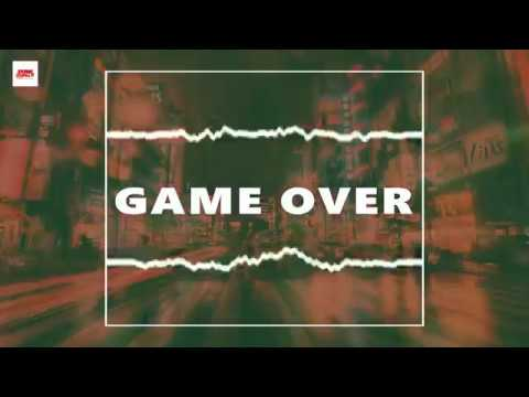 Afro Trap x Base De Funk Instrumental 2018 // GAME OVER // Prod  By Stormz Kill It