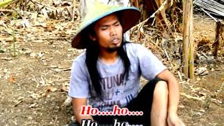 Arya Satria - Tresno Kalingan Negoro [OFFICIAL]