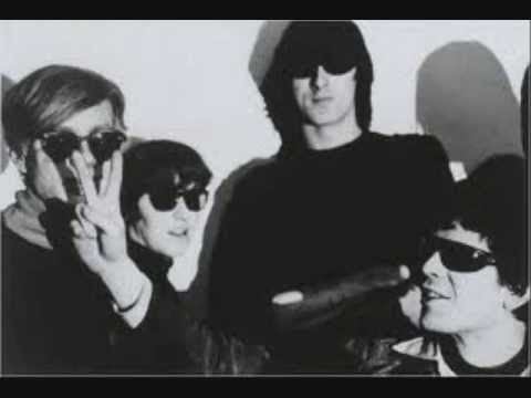 Velvet Underground, live,1969,CD-2, Quine Tapes, 5 songs, 77 mins.,(2 of 3)