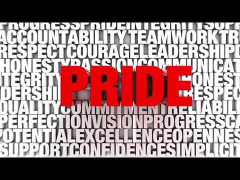 BG Richo ft M.Dot- Pride to the side