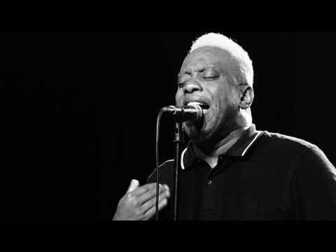 Corey Glover - One, Live