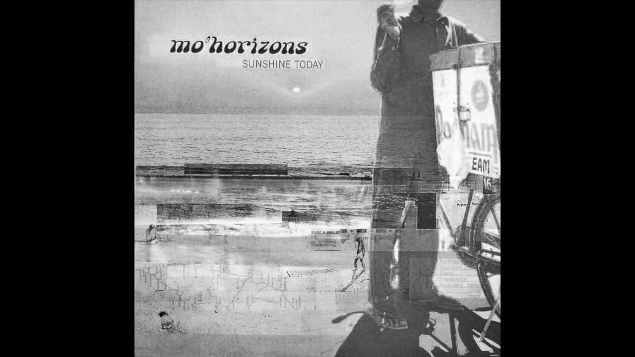 mo-horizons-my-bombombomb-gotyoufish