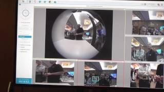 видео Система хранения данных Synokogy
