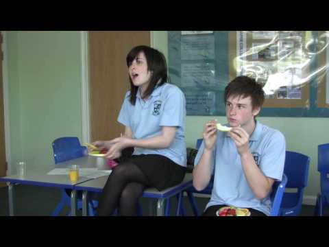 Essa Video Competition Entry - Outwood Grange College