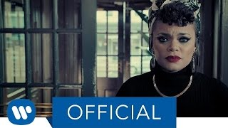 Gambar cover Andra Day - Rise Up (Official Video)