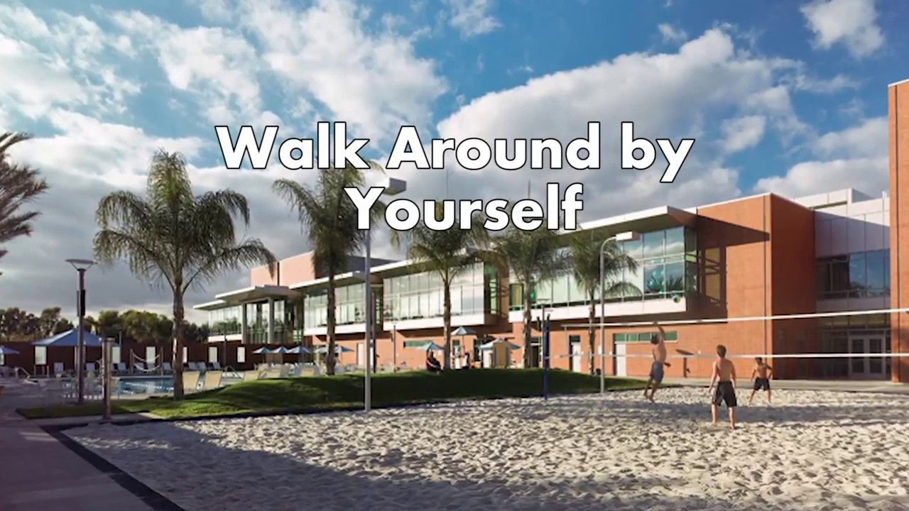 California State University Long Beach Five Things To Look For On Campus Visit