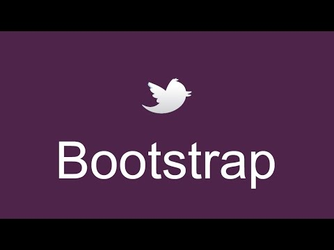 Show and Hide Navbar Scroll using Bootstrap Tutorial - YouTube