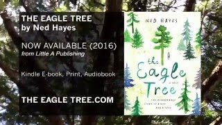 The Eagle Tree -- short book trailer