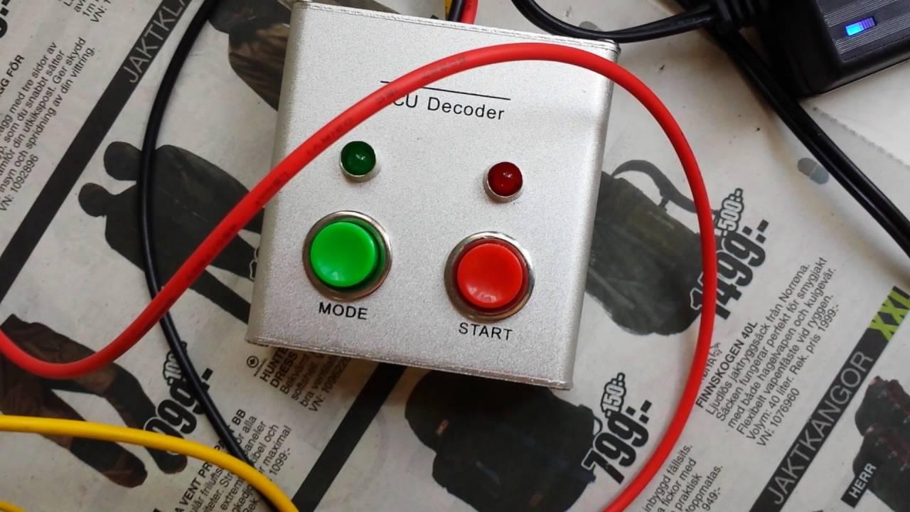 decode sirius32n youtube rh youtube com Siemens Motor Starters Contactors Siemens 3Rt1026 1A