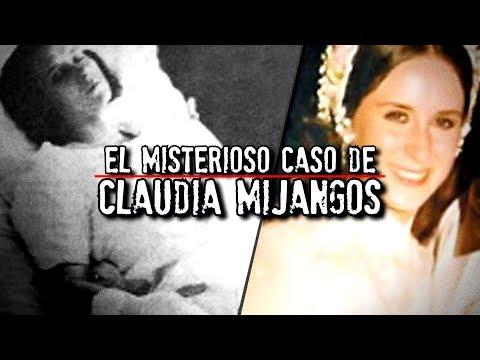 Sucedió en Querétaro | MISTERIOSO CASO CLAUDIA MIJANGOS | Liberada