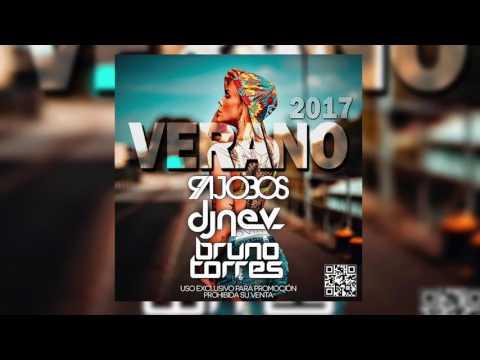 12. Special summer 2017 ( DJ RAJOBOS, DJ NEV & BRUNO TORRES )