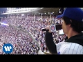 Billie Joe -  Take Me Out to the Ball Game