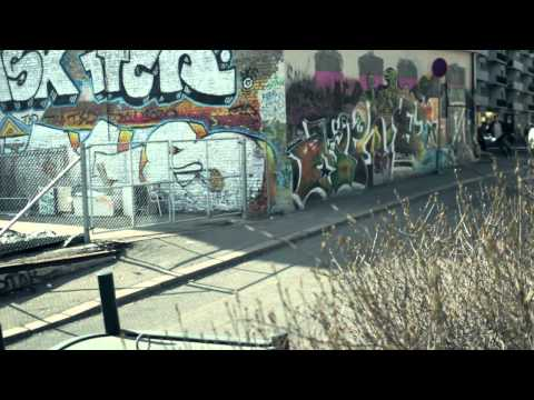 Freestylers  Cracks Flux Pavilion Remix Music  HD