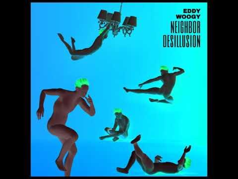 Youtube: Eddy Woogy – Compte jusqu'à dix