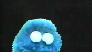 cookie monster  rotten body landslide