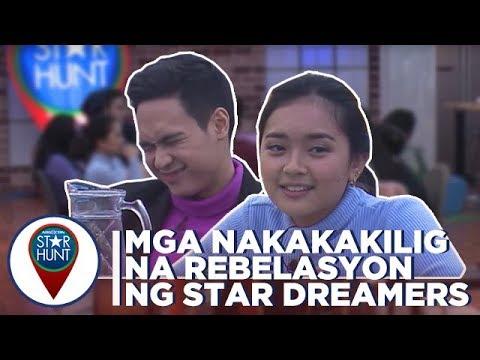 camp-star-hunt:-star-dreamers,-may-nakakakilig-na-rebelasyon-sa-isa't-isa