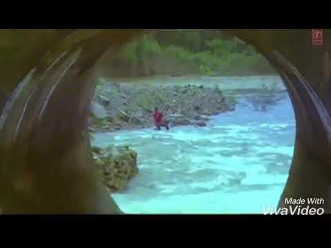 Despacito flute version by crazy star ravichandran
