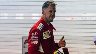Why Ferrari lost in Singapore
