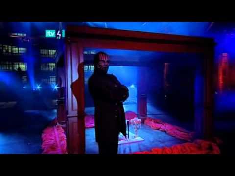 Magic's Biggest Secrets Finally Revealed HQ S01E10