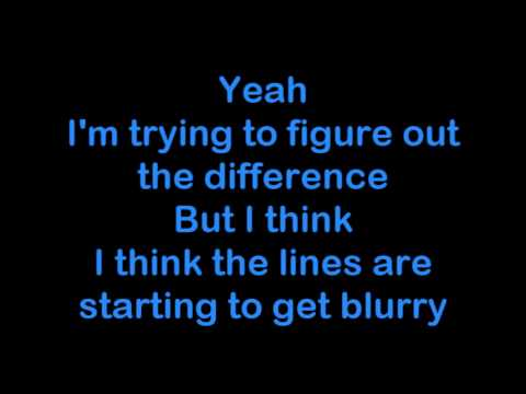 Evil Twin Song Lyrics By - Eminem