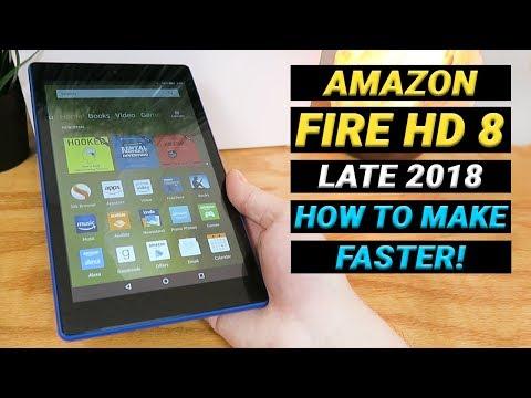 hack amazon kindle fire hd - Myhiton