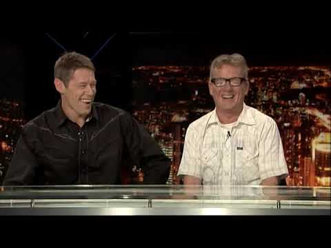 Statesmen Of Comedy - Episode 10