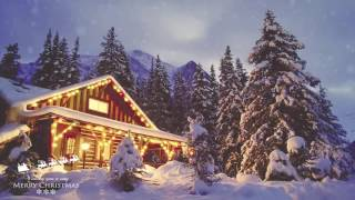 Baixar Top 30 Christmas Songs 2017 ✯ Best Christmas Songs of All Time