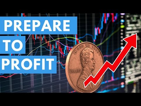 Revealing The Hottest Penny Stocks Right Now | Proven Trading Tips That Will Make You Money
