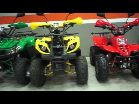 Лодочные моторы Yamaha Ямаха, Suzuki Сузуки, Tohatsu